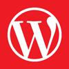 web marketing, cheap website design