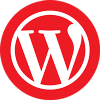 web design telford, graphic design telford