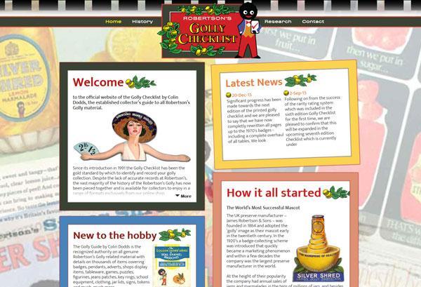SEO marketing, shrewsbury website