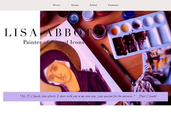 website design west midlands, uk web design