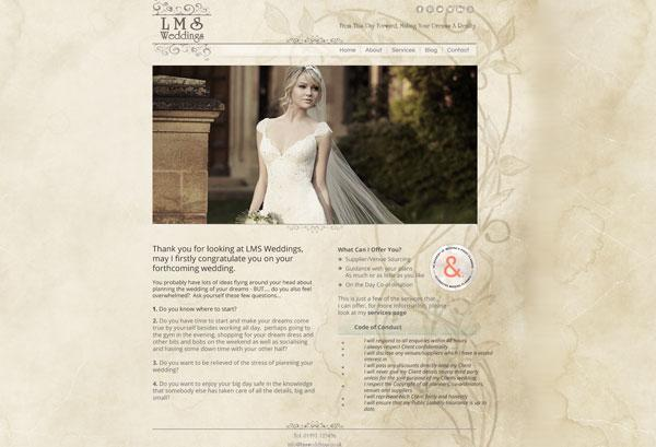telford marketing, shrewsbury web design
