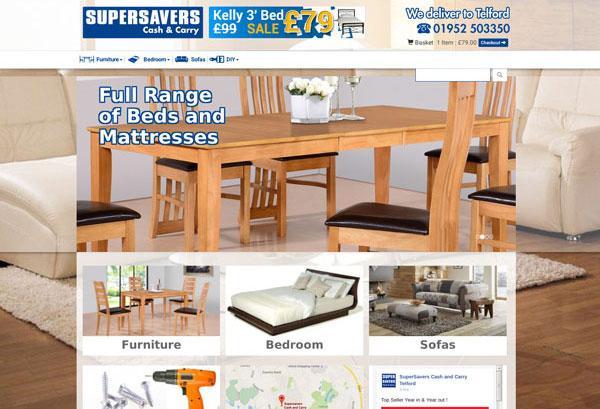 affordable web design, cheap web design